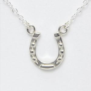 Inspirational Jewelry - Silver