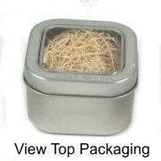 Desk pet packaging