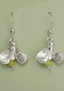 Firefly Chasing your Dreams Earrings